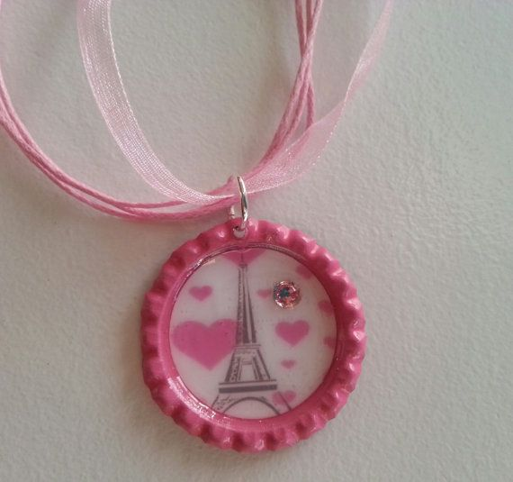 Hey, I found this really awesome Etsy listing at https://www.etsy.com/listing/196025935/paris-theme-birthday-party-favors-girls