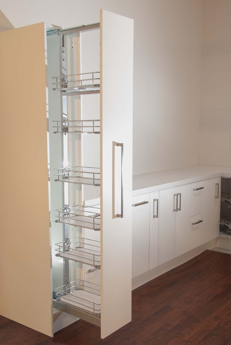 21 best kitchen cabinets and pull out systems images on pinterest