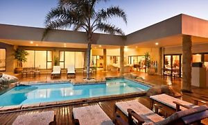 Groupon - Oudtshoorn: One, Two or Three-Night Stay for Two at Boulders Lodge & Spa in Oudtshoorn. Groupon deal price: R520