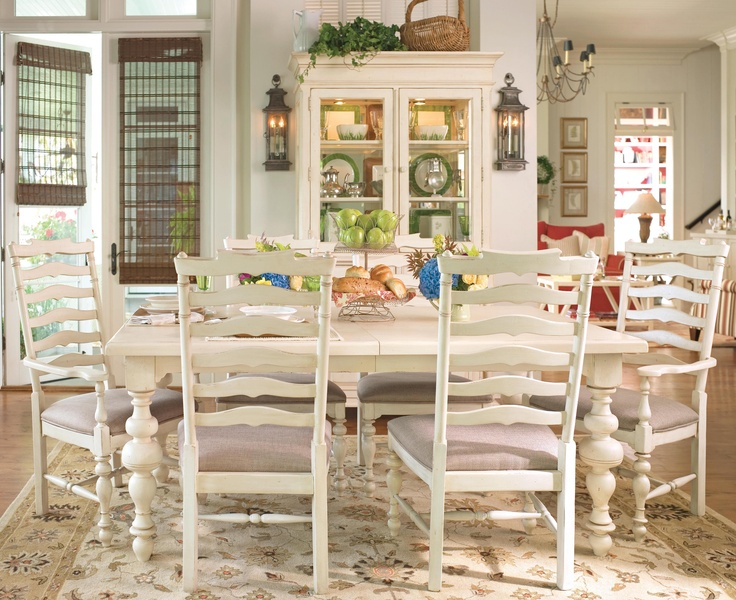 17 best images about dining room on pinterest table and