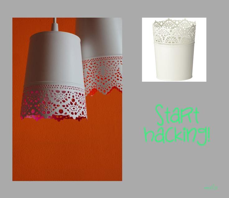 Ikea Lampen Weihnachten : 1000+ Bilder zu IKEA IDEAS auf Pinterest ...