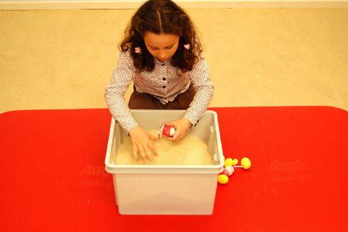 Interessante activiteiten om in de klas uit te proberen!
