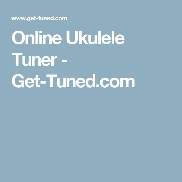 Quotsick Of Losing Soulmatesquot By Dodie Clark Ukulele Tabs On