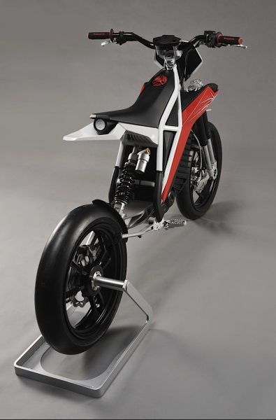 314 best images about battery electric motorcycles on pinterest