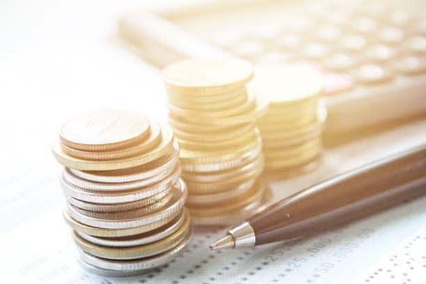 Pin On Fast Loan Online