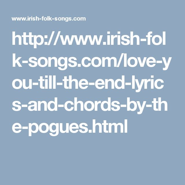 Best 25+ Irish folk songs ideas on Pinterest | Chickens in garden ...