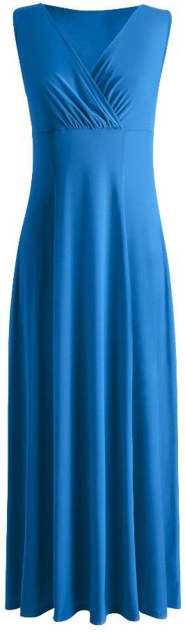 petite plus size dress. read tips: http://www.boomerinas.com/2015/10/04/petite-plus-size-brands-womens-fashion-tips-for-cruisewear-casual-wear-eveningwear/