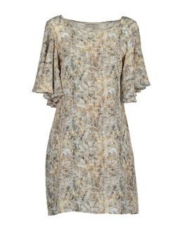 BOMBSHELL BY KATYA WILDMAN Short dress | Dresses for Girls: Cool Beach ...