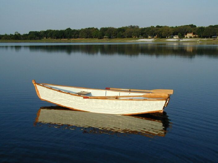 1000+ images about Boating on Pinterest | Plywood boat, Boat kits and Boat building
