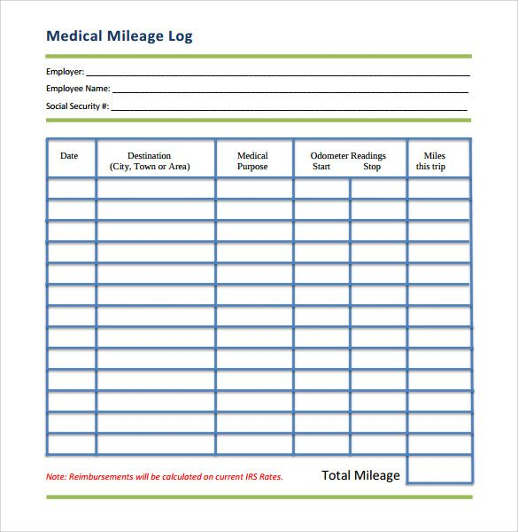 medical procedure list fillable - Yahoo Image Search Results - sign up sheet template