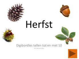 Begrippen  http://leermiddel.digischool.nl/po/leermiddel/b951fb02593030f22ef5152e627bec99?s=1.8