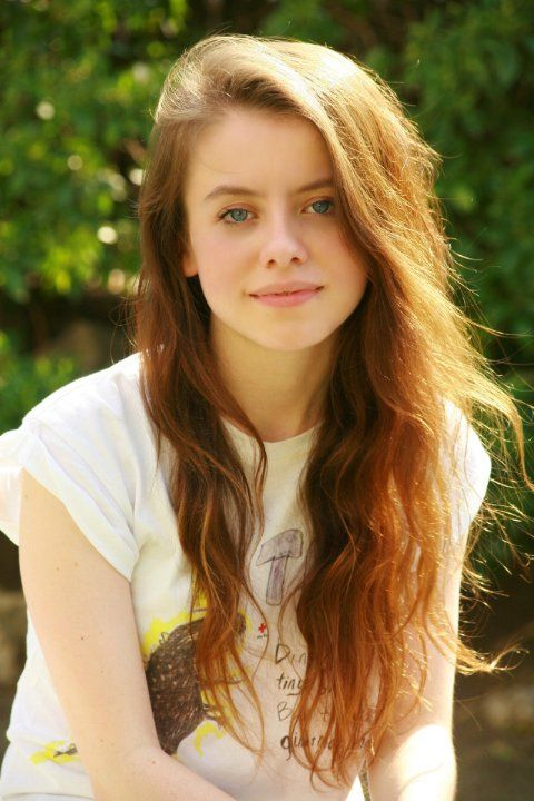 Season Two of Outlander Casting | Rosie Day cast as Mary Hawkins