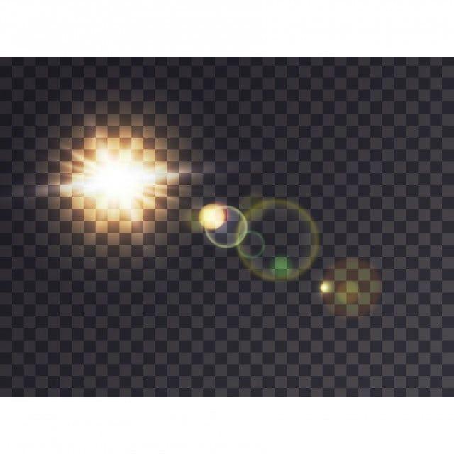 Transparent Deco Sun Png Clipart Picture Happy Sun Moon Art Star Art