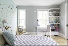 Risultati immagini per color grigio polvere per interni camerette
