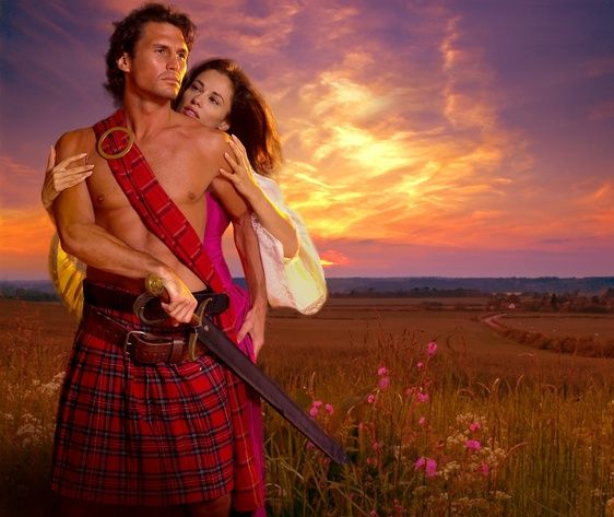 Romance Book Cover Male Models : Best images about nathan kamp lindo modelo de capas