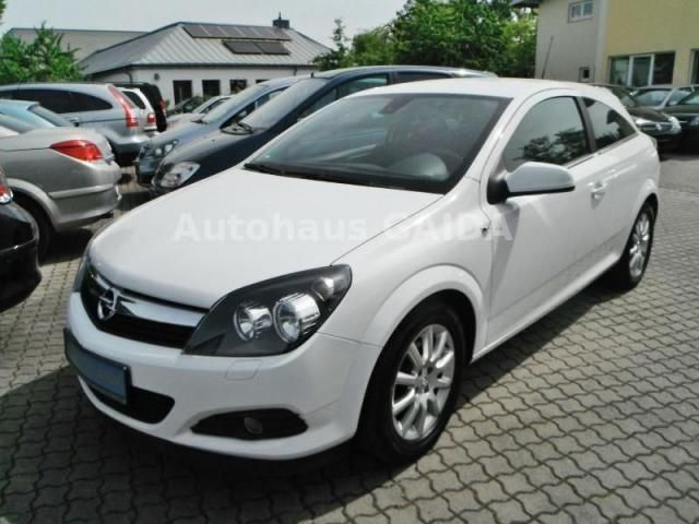 opel astra h gtc edition gebrauchtwagen germany cars for sale pinterest cars. Black Bedroom Furniture Sets. Home Design Ideas