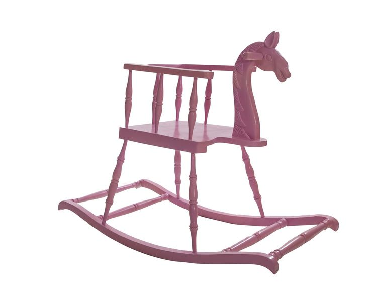 Wooden Rocking Horse - Loch Ness Furniture. Our furniture is all hand made and hand carved by genuine gifted trades men/women using seasoned kiln dried wood, then hand finished to give that unique look and appearance.