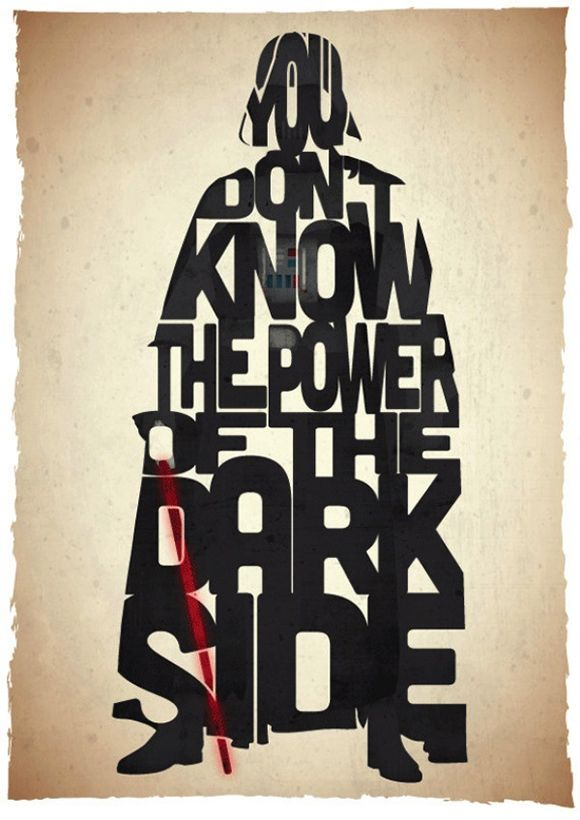 http://blog.shanegraphique.com/wp-content/uploads/2013/02/star-wars-typography-1.jpeg