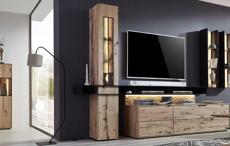 talis hartmann m belwerke gmbh massivholzm bel made in germany m bel pinterest. Black Bedroom Furniture Sets. Home Design Ideas