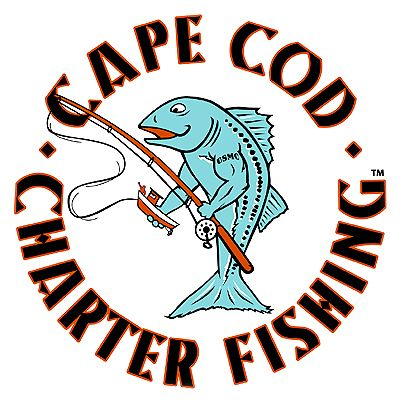 17 best images about cape cod on pinterest plymouth for Fishing charters plymouth ma