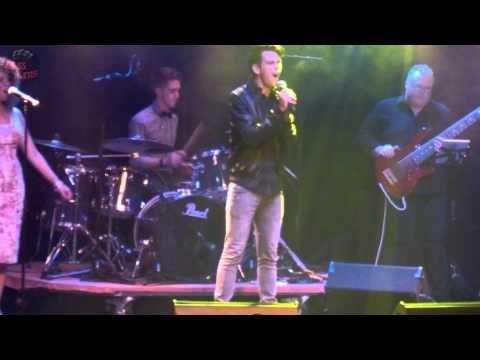 La Génèse de Dracula - MES EX Sébastien PAYET - LIVE AU FANGOURIN