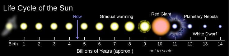stars life - Recherche Google
