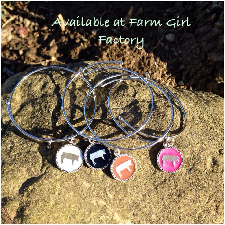 Factory Girl Quotes: 1000+ Images About Farm/Angus On Pinterest