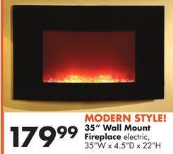 best 25 big lots fireplace ideas on pinterest interior design living room modern post lights. Black Bedroom Furniture Sets. Home Design Ideas