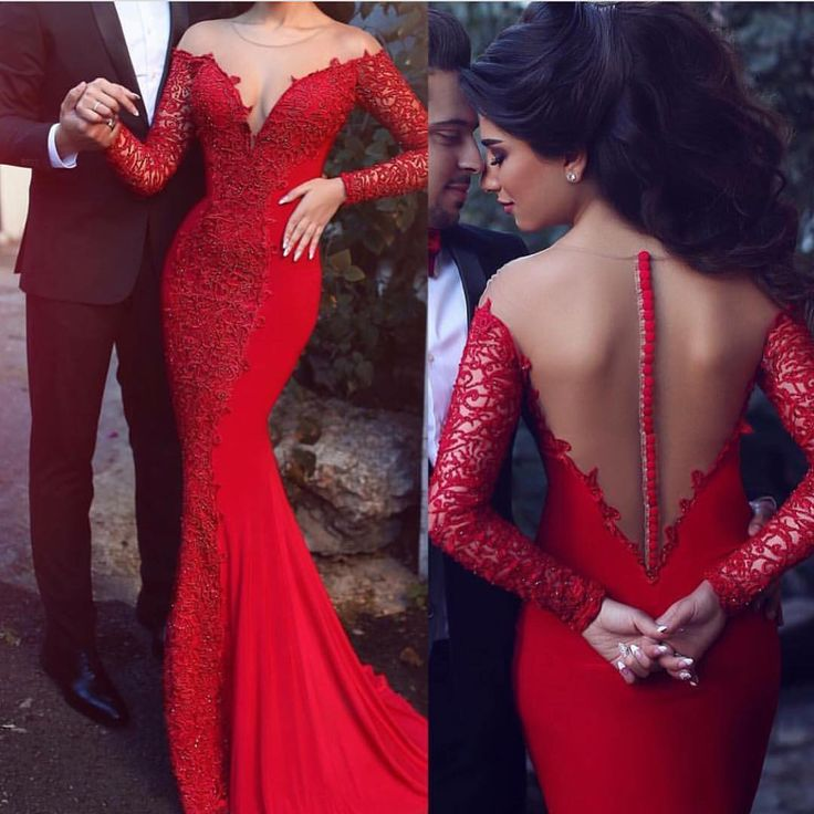 160 best Prom images on Pinterest | Party wear dresses, Chiffon prom ...