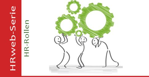 HR als Administrative Expert | HRweb ||| Zählt in der Personalabteilung die administrative Verwaltung immer noch zu den Kernkompetenzen oder hat sie bereits ausgedient? Wie seht ihr das?