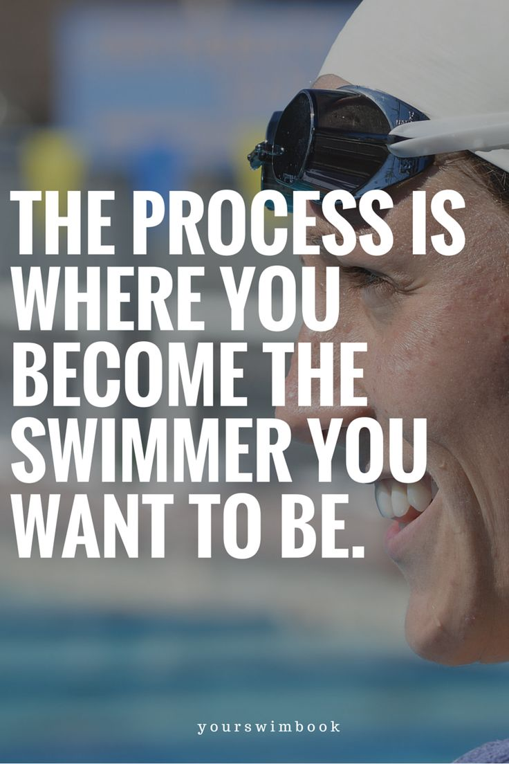 a research on swimmers and the sport of swimming Derek sportsman ms oaks frosh core 3 13 september, 2013 the real sport how much practice is put into your sport in competitive swim, you need to practice sev.