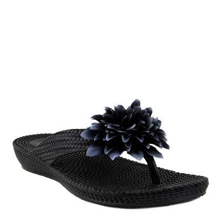 Karissa   Novo Shoes