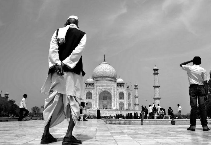 Omesh meena | Photos | World Photographers Club