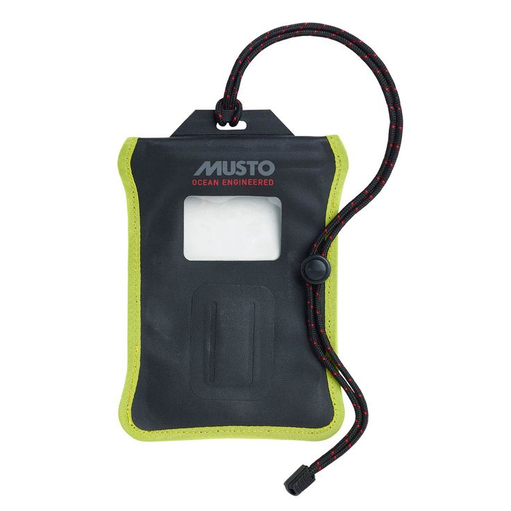 musto_evolution_waterproof_smartphone_case_black-1.jpg (1500×1500)