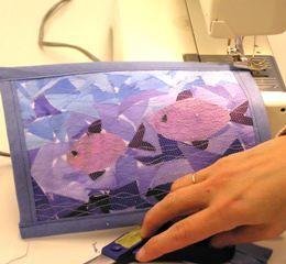 Ompelukoneen käyttöajokorttiKatso myös http://www.kaspaikka.fi/koti/savonlinna/ompelukoneenmekaniikka/linkit.html ja http://www.kaspaikka.fi/ompelu/