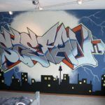 Graffiti Bedroom Fascinating with Graffiti Teen Bedroom Home Design Ideas  Pictures Remodel And Decor   Home Interior Design IdeasThe 25  best Graffiti bedroom ideas on Pinterest   Graffiti room  . Graffiti Bedroom Decorating Ideas. Home Design Ideas