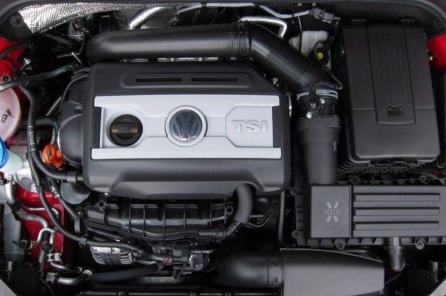 2012 Volkswagen Jetta #Used #Engine  Description: 2.0L, eng ID CJAA, (VIN L, 5th digit, turbo, diesel)  Capacity: 53 K miles Know more @ http://www.usedengines.org/make-model-year.php?mmy=volkswagen-jetta-2012-2.0L