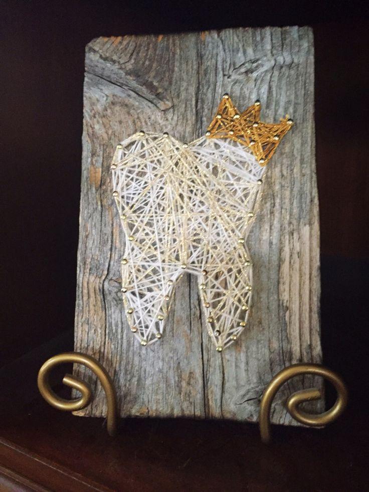 dental hygienist resume objective%0A My creation    A royal tooth    Dental HygieneDentistryTooth