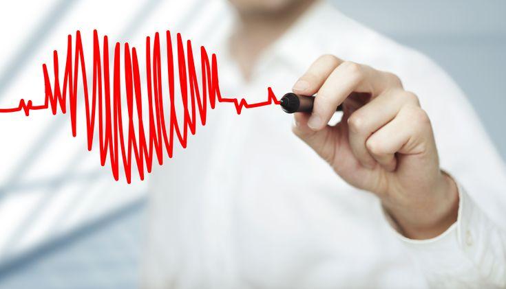 Сердечно-сосудистые заболевания (ССЗ) являются основной причиной смерти во всем мире: ни по какой другой причине ежегодно не умирает столько людей, сколько от ССЗ. Главнымифакторами, которые вызывают риск заболеванийсердца, а также инсульта естьнездоровоепитание, плохая физическая активность, курениеи чрезмерноепотребление алкоголя. Народная медицина предлагает универсальный коктейль от многих заболеваний. Питайтесь правильно и ухаживайте за собой и БУДЕТЕ ЗДОРОВЫ! …