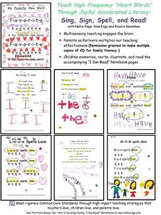 free worksheets sign words for kindergarten free math worksheets for kidergarten and. Black Bedroom Furniture Sets. Home Design Ideas