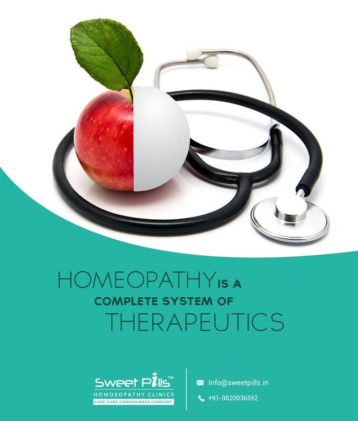 Homoeopathy - A Complete System Of #Therapeutics What is the single emotion that overrides all others and why does it vary with each person? The answer lies in varying sensitivities, varying will and drive and these are in turn due to varying genetic inheritances. Read the full article here: http://www.sweetpills.in/Homoeopathy---A-Complete-Syste.aspx For more information just ring us on: +91- 98200 36592