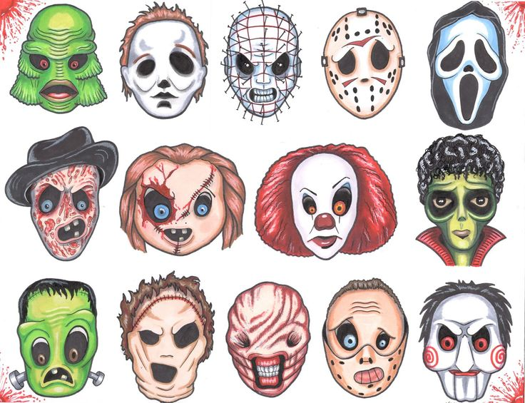 NEW ENGLAND NEWS: THIS WEEK! Halloween Art Show, Drink & Draw & Spook-tacualr Halloween Flash Walk In Tattoos! TattooNOW :