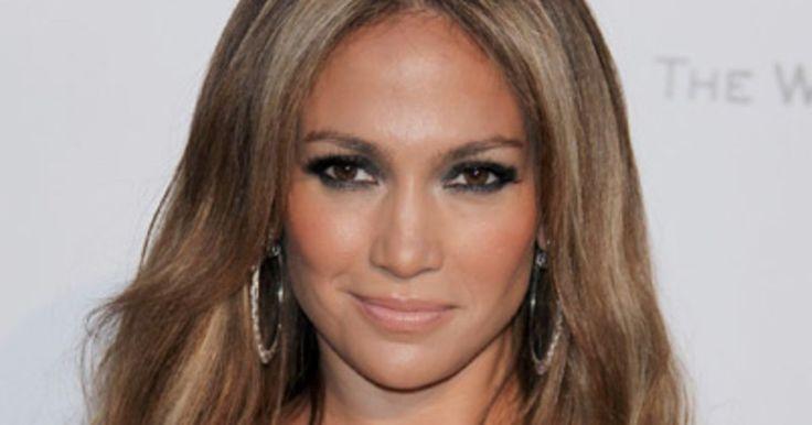 Jennifer Lopez Biography - Facts, Birthday, Life Story