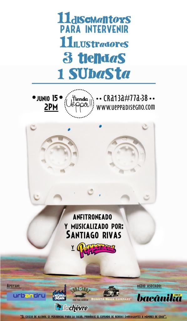 #JornadaIlustrada