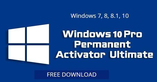 Descargar Activadores Para Windows 7 8 1 Y Windows 10 Totalmente Gratis Y En Español Sin Errores Al Momento De Seleccionar C Programas Pc Windows Microsoft