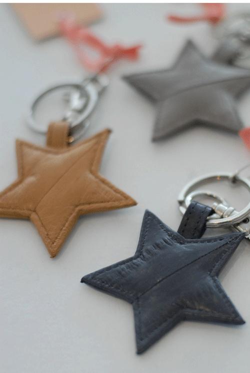 Schlüsselanhänger von Becksöndergaard