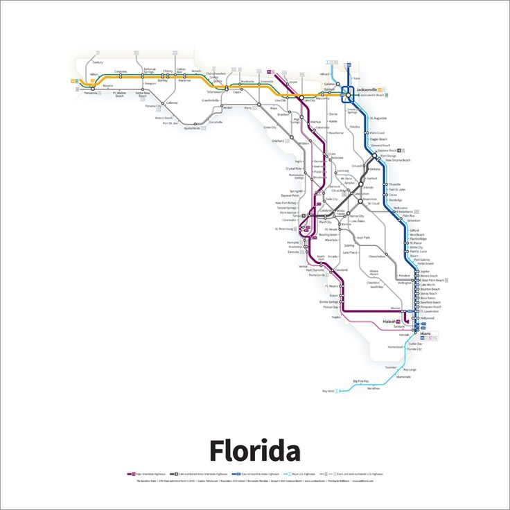 113 Best Transit Maps Of The World Images On Pinterest Subway Map New York City And New York Subway