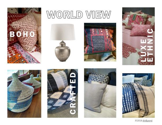 42 Best Images About Home Decor Trends 2016 On Pinterest Pantone Color Pantone 2016 And Rose