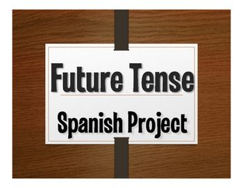 How to say something in Spanish for an essay?