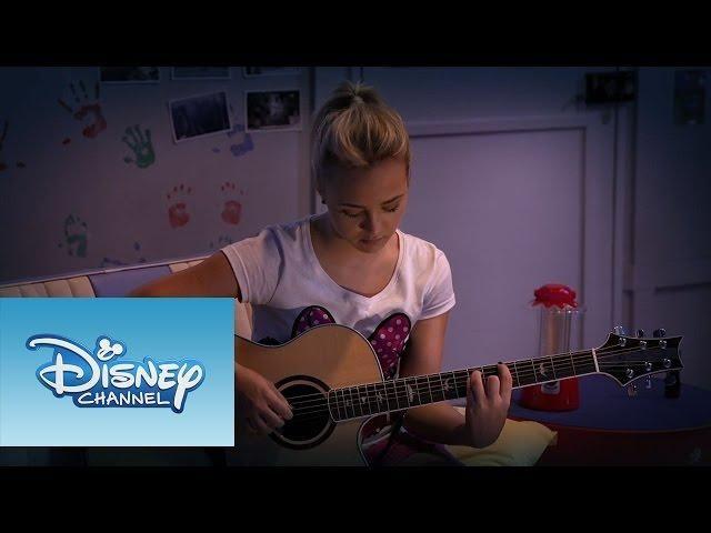 cool ¡Qué talento!: Mayra le compone una canción a su amigo Frank  [ad_1] Sitio oficial de Disney Channel: http://www.disneylatino.com/disneychannel/  Síguenos en Facebook: http://www.facebook.com/disneychannellati... http://showbizmusic.com/que-talento-mayra-le-compone-una-cancion-a-su-amigo-frank/